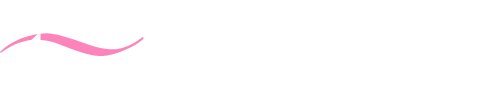 Compression Management Services® The Lymphedema Centers