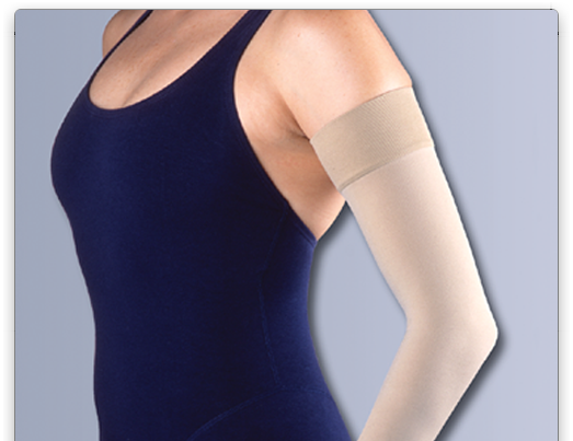 Custom-Compression-Garments
